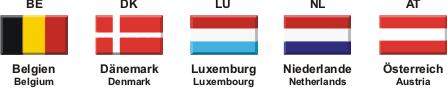 Lieferlander
